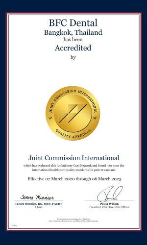bfc-jci-certificate